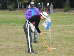 ゴルフ-2