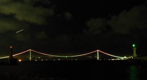 明石港12