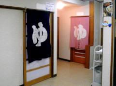 yodoya-6.jpg
