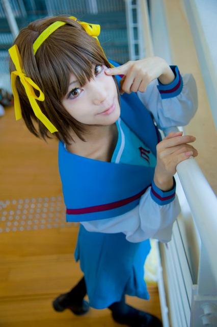 soramimi_20120129-003.jpg