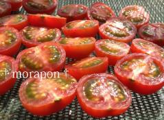 120315ドライトマト-2