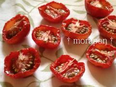 120315ドライトマト-5