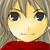b27845_icon_18.jpg