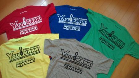 YT4_convert_20110612085356_convert_20110616220310.jpg