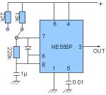 NE555-RB90.png