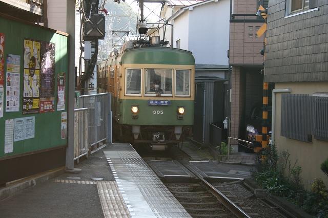 s-IMG_9212.jpg