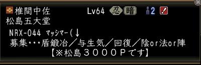 110630ss3.jpg