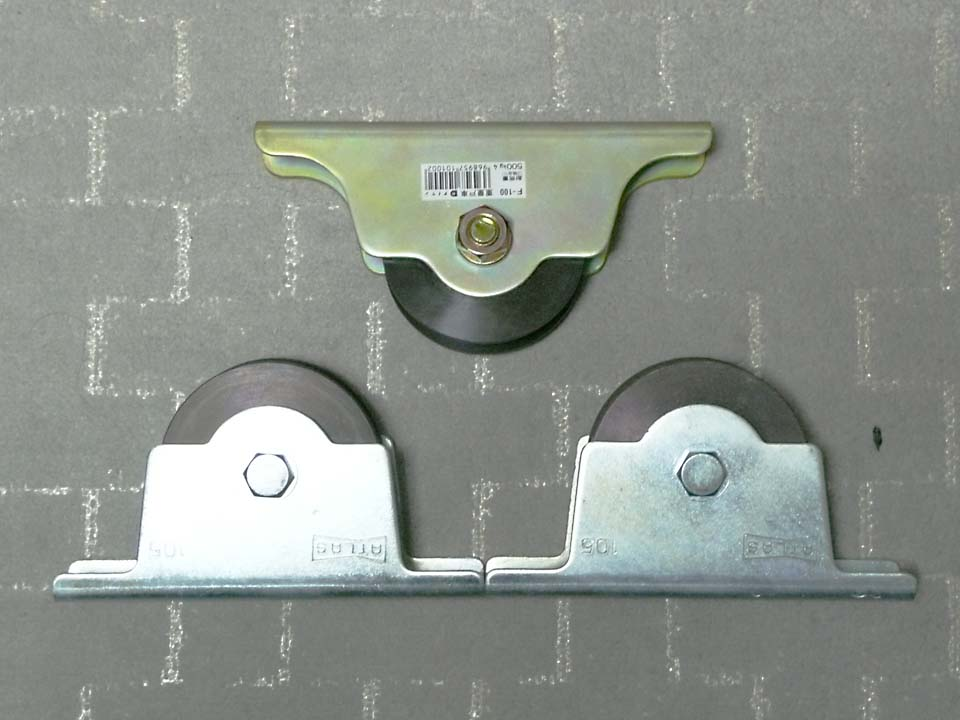 20080123 (1)