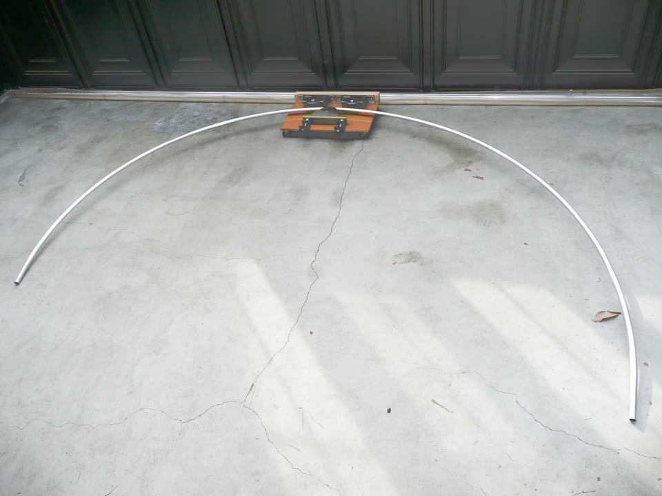 20080128 (2)