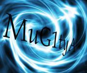 mugitya24