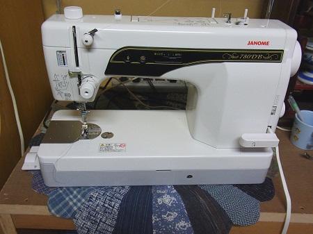 RIMG1707.jpg