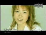 愛内里菜 Sincerely Yours