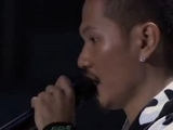 EXILE One love