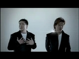 EXILE We Will~あの場所で~