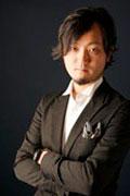 Hamasaki Wataru