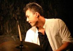 Kuroda Kazuyoshi
