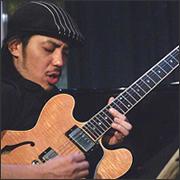 Sakake Yasuhiro