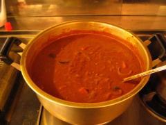 kai curry