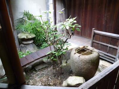 11-10-kokkeido-10.jpg