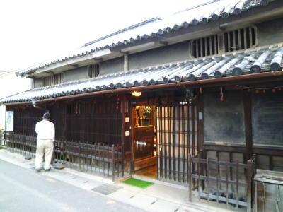 11-10-kokkeido-5.jpg