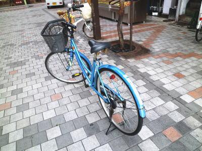 11-11-takamatsu-3.jpg
