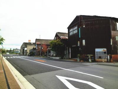 11-11-takamatsu-4.jpg