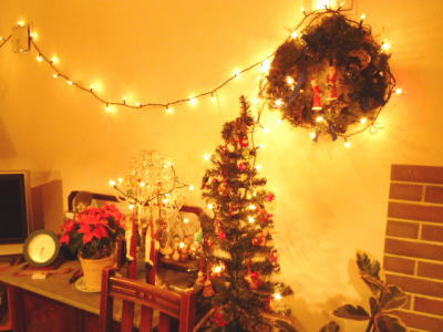 12-21-christmas-1.jpg