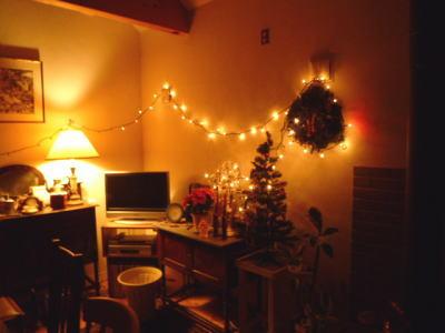 12-21-christmas-2.jpg