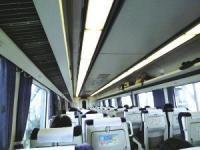2011-11-10-kisei-1.jpg