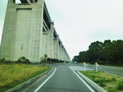 2011-11-higasiyama-1.jpg
