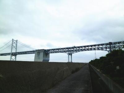 2011-11-higasiyama-3.jpg