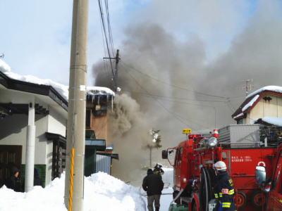 2012-1-8-kaji2.jpg