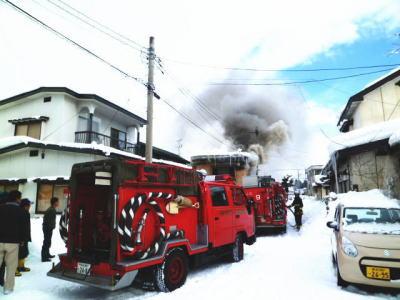 2012-1-8-kaji3.jpg