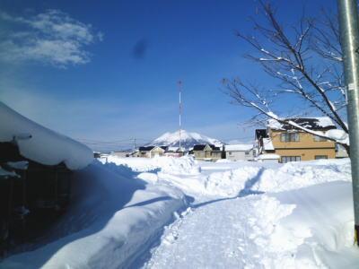 2012-2-4-yuki1.jpg