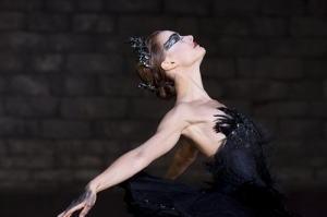 black-swan.jpg