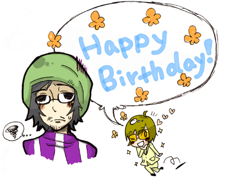 kano_birthday.jpg