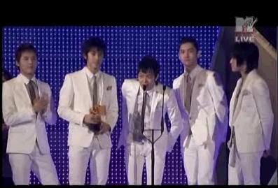 vmaj受賞ユチョン3