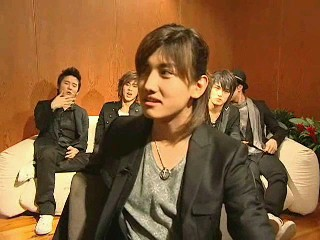 070301 Gyao - Interview_0001