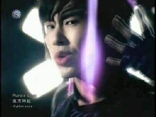 Purple Line3