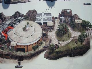 koyama map