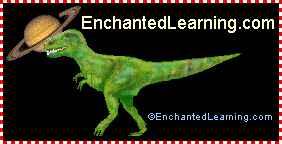 Enchanted Learning