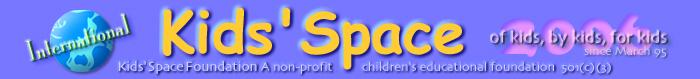 KidsSpace