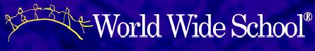WorldWideSchool