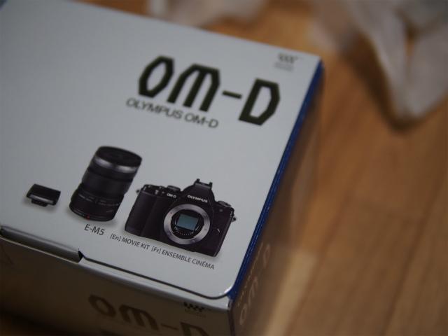 P4040005.jpg