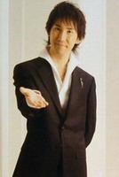 hirakawa1.jpg