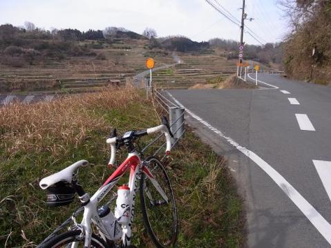 吉野川ポタ1182