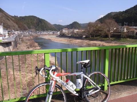 吉野川ポタ1177