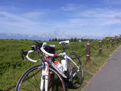 20100724~25信州高原サイクリング0178