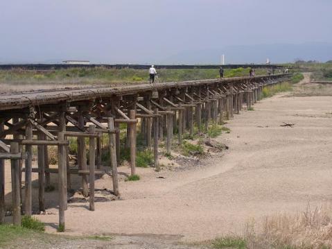 20110424流れ橋1325