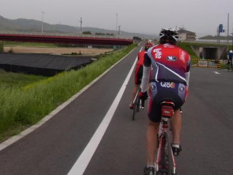 20110503 琵琶湖小関越え1401